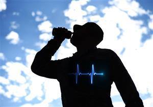 دراسة تحدد أفضل مشروب للوقاية من أمراض الضغط والقلب