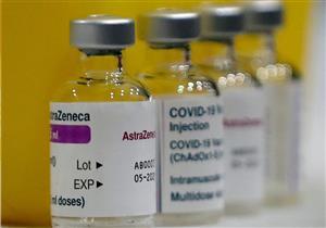 """كورونا.. دراسة تكشف عن عرض جانبي نادر للقاح """"أسترازينيكا"""""""