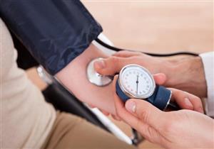 طريقة بسيطة لخفض الضغط المرتفع في 5 دقائق.. تعادل فعالية الأدوية