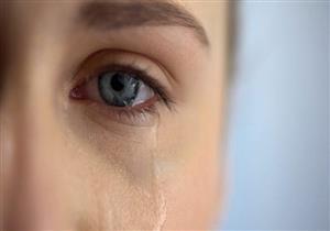 5 فوائد مختلفة تقدمها الدموع لصحة العين والحالة النفسية