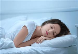 دراسة تكشف عن مخاطر تتعرض لها النساء أثناء النوم