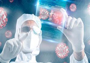 لامبادا.. ما هو متحور فيروس كورونا الجديد؟