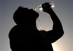 استبدلها بالمياه.. مشروبات تجنبها في فصل الصيف