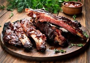 5 مشروبات تساعد على الهضم بعد تناول اللحوم