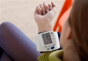 انخفاض ضغط الدم.. متى يكون خطيرًا؟