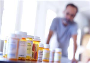 أدوية تقلل فعالية لقاح كورونا.. تجنبها قبل وبعد التطعيم