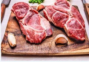 لمرضى السكري.. هل تتسبب اللحوم في رفع نسبة السكر بالدم؟