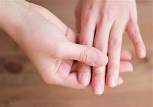 علامة غريبة في الإصبع قد تدل على الإصابة بسرطان الرئة