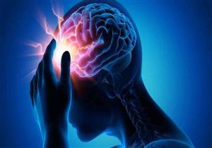 لتجنب السكتات الدماغية.. 5 تغييرات عليك اتباعها في نظامك الغذائي