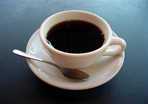 دراسة: القهوة تحميك من اضطراب ضربات القلب