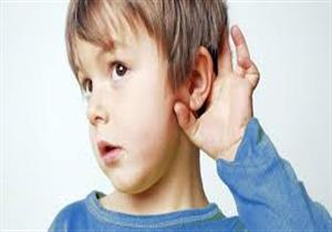 3 أسباب وراء اعتلال العصب السمعي.. هل يؤدي للصمم؟