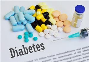 3 أدوية  لعلاج السكري أحادية الجرعة.. إليك آثارها الجانبية