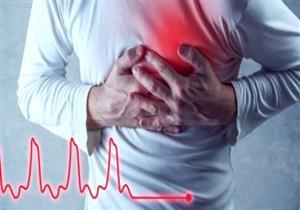 أعراض بطء ضربات القلب.. متى تستدعي زيارة الطبيب؟