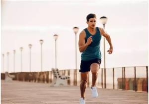 فوائد مذهلة للرياضة لمرضى ارتفاع ضغط الدم