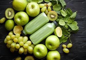 الفواكه الصيفية.. 4 أنواع يمكن تناولها قبل نضوجها