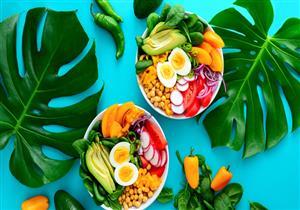 خسارة الوزن في الصيف.. إليك أفضل 5 أطعمة تساعدك في تحقيق هدفك
