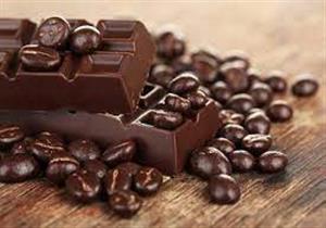 دراسة تكشف فوائد الكاكاو لتنشيط الدورة الدموية وتعزيز امتصاص الأكسجين