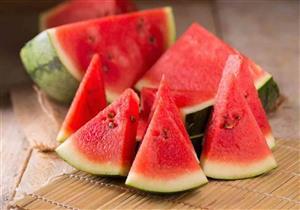 رغم فوائده.. فئات ممنوعة من تناول البطيخ