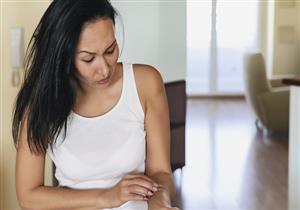 أعراض النوبة القلبية على الجلد.. 3 علامات لا تتجاهلها