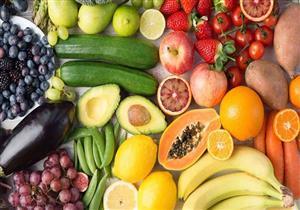منها الخضروات الورقية.. أطعمة صحية لا تتناولها بعد انتهاء صلاحيتها