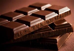 فوائد مذهلة لتناول شوكولاتة الحليب على الإفطار.. تعرف عليها