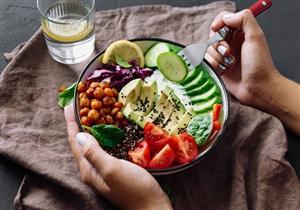 لجسم صحي وسليم.. أطعمة ومشروبات عليك تناولها يوميًا