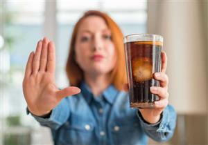 المشروبات الغازية للدايت.. هل يمكن أن تسبب تأثيرًا عكسيًا؟