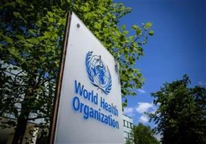 """فيروس كورونا.. """"الصحة العالمية"""" تحذر من ظهور سلالة جديدة أشدّ خطورة"""