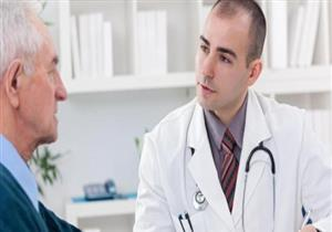 7 علامات منذرة للإصابة بالسرطان ويتجاهلها الرجال
