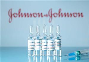 قبل التطعيم به.. معلومات عليك معرفتها عن لقاح جونسون آند جونسون