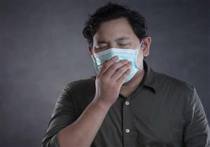 أعراض جديدة تكشف إصابتك بفيروس كورونا