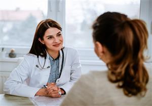 4 خرافات شائعة بشأن الصحة العامة للمرأة.. تلك الأمراض لا تصيب الرجال فقط