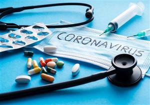 """""""الصحة العالمية"""" تجري دراسة على 3 علاجات محتملة لفيروس كورونا"""