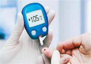 علماء:  المصابين بالصداع النصفي أقل عرضة للإصابة بالسكري