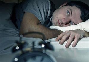 عادات النوم والسكتة الدماغية.. ما العلاقة بينهما؟