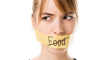 التوقف عن الأكل.. يساعد على التخسيس أم يزيد الوزن؟
