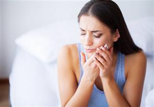 5 طرق منزلية لتخفيف ألم عصب الأسنان