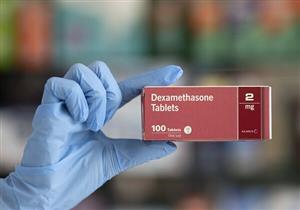 دواء ديكساميثازون.. ما مدى فعاليته ضد فيروس كورونا؟