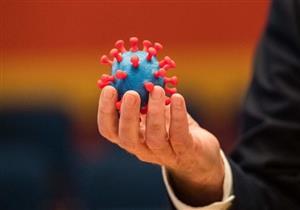 أشد فتكًا.. علماء يدقون ناقوس الخطر بشأن ظهور متحور جديد لفيروس كورونا