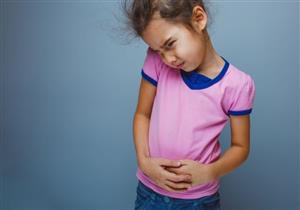 متي تستدعي غازات البطن لدى الأطفال زيارة الطبيب؟