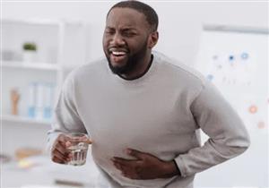 تعاني من آلام المعدة؟.. تناول هذه المشروبات لتهدئتها