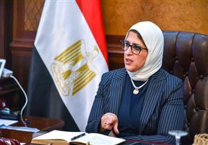 تسجيل 883 إصابة جديدة بفيروس كورونا في مصر اليوم