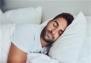 خطوات بسيطة قد تساعدك على النوم في أقل من دقيقتين