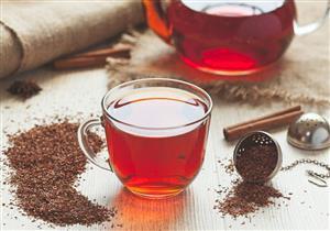 السعرات الحرارية في كوب الشاي.. هل يناسب الدايت؟