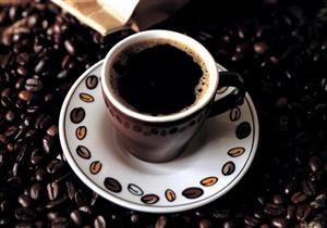 اكتشاف تأثير خطير للقهوة على فيتامين د في الجسم