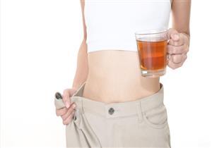 7 مشروبات فعالة لإنقاص الوزن.. بينها الشاي الأسود