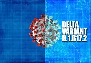 المتعافي أم الملقح.. أيهما يمتلك مناعة أقوى ضد متحور دلتا؟