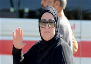 بعد وفاة دلال عبد العزيز.. تعرف على مضاعفات فيروس كورونا المميتة