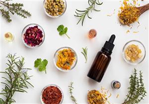 7 علاجات طبيعية لا غنى عنها في منزلك