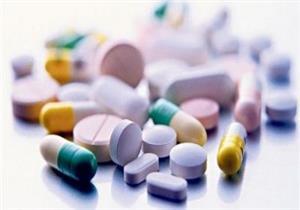 روتالبون- د.. دواعي الاستعمال والموانع والجرعات والآثار الجانبية